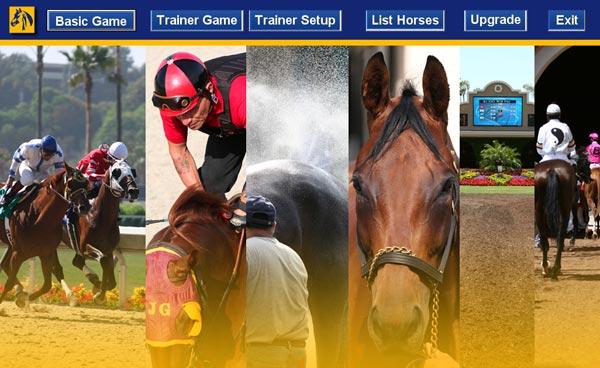 razrabotka-internet-kazino-horse-race